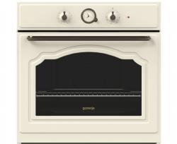 תנור אפיה גורניה 5 טיפים לרכישה נכונה של תנור אפייה